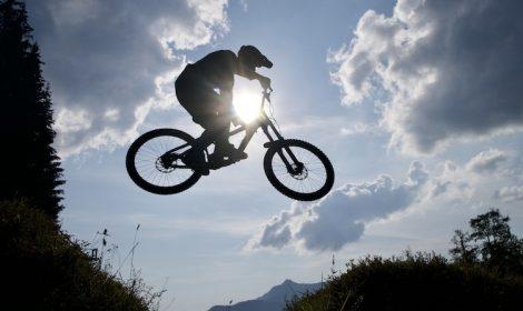 2020.09 UPStix James jumping the black line gap Bike Park Les Gets .JPG