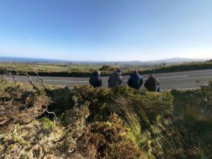 Greg-ny-Baa, Isle of Man TT