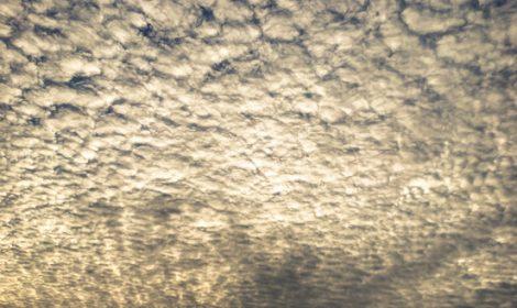 uplifting stuff - sunsets and Dr Joe Dispenza